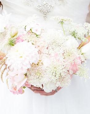 midori-bridal-11.jpg