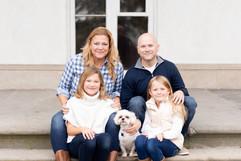 jacksonfamily-4.jpg
