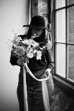 flowerfrenzy-29.jpg