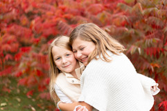 jacksonfamily-19.jpg