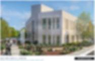 MLK Wellness Center.jpg