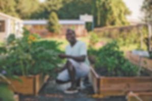 Garden Man.png