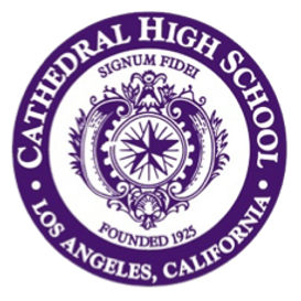 Cathedral Crest.png