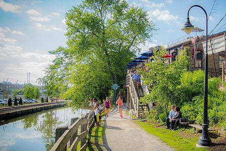 manayunk-neighborhood-guide-canal-towpat