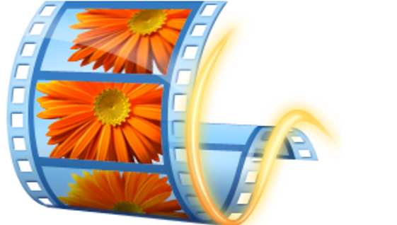 Windows-Movie-Maker-Logo-618x350.png