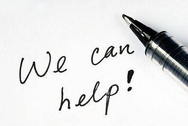 we_can_help_pen (002).jpg