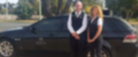 Merritt_Funeral_Car.jpg