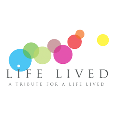 lifelived-default-logo.png