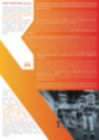 KIDS Brochure copy_printable.jpg