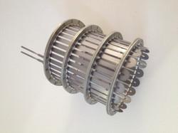 Heating Filaments