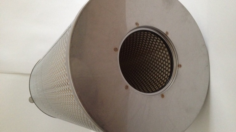 Filters for K465/K475