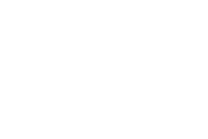 White without Scott Purdum Logo.png