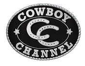 Cowboy channel logo png.png