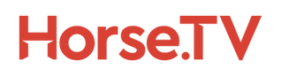 Horse.TV Logo red.png
