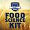 Thumbnail: Food Science Kit