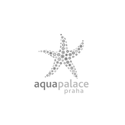 logo_aquapalace