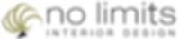 Logo NLD2.png