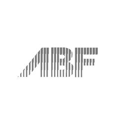 logo_abf
