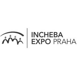 Incheba expo praha