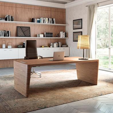 stůl_quadrifoglio_3.jpg