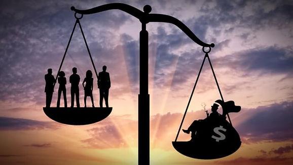We-Need-to-Reframe-Economic-Inequality.j