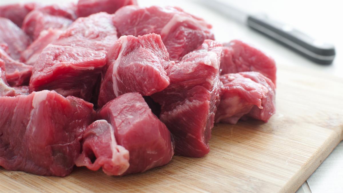 Stew Meat.jpg