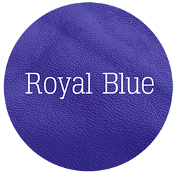 Royal Blue