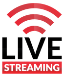 196-1967049_live-streaming-graphic-design-hd-png-download copia.png