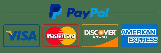 paypal-logo-eightiesbikeco-bmx.png