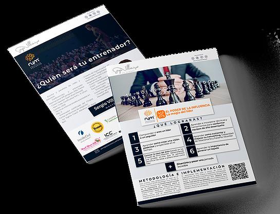 RYM Brochure Poder de la influencia.png