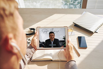 video conference.jpg
