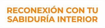 01_reconexion_con_tu_sabiduría_interior