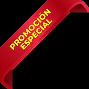 promo especial.png
