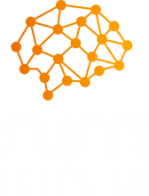 RYM Redesign Your Mind.png