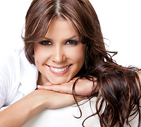 Diana Alvarez.png