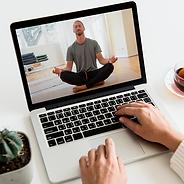 meditation laptop.png
