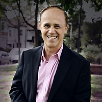 gonzalo gallo.png