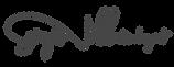 Sergio Villamizar logotipo.png