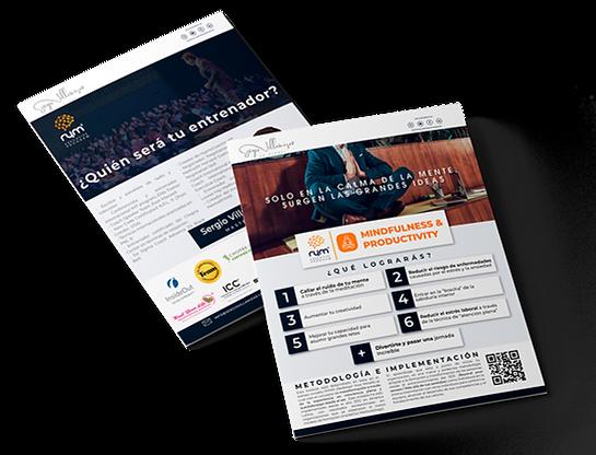 RYM Brochure mindfulness.png