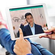 conversatorio tablet.jpg