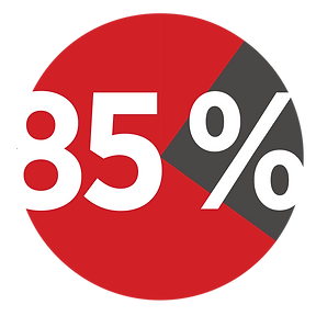 cm_infographic+85+PERCENT-14.png