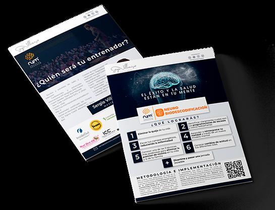 RYM Brochure Neurobiodescodificacion.png
