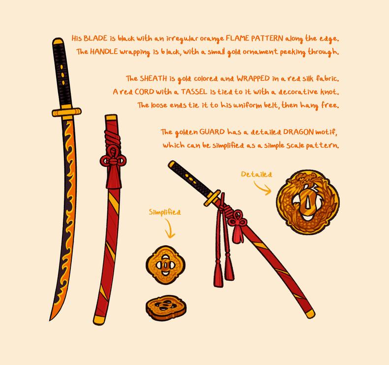 ryu_revamp_sword.png