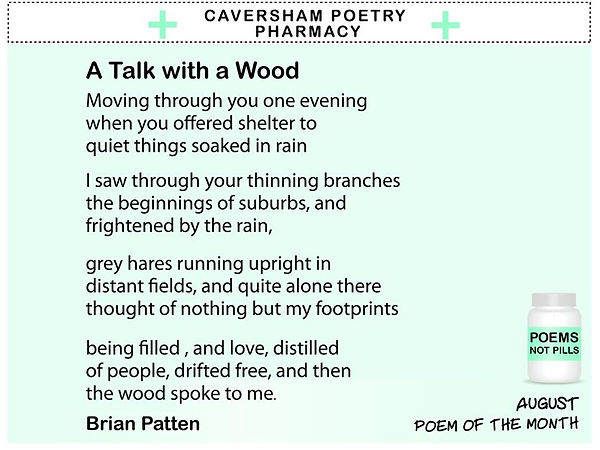 poetry - sept 2018.JPG