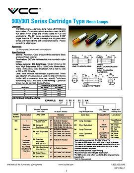 900SeriesRev1_Page_3.jpg