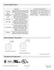 930SeriesRev2_Page_3.jpg