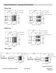 930SeriesRev2_Page_4.jpg