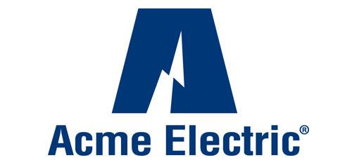 acme_electric_500x235.jpg