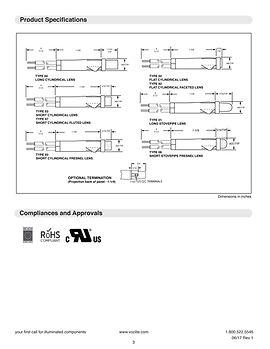 970Seriesv1_Page_3.jpg