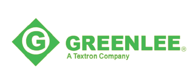 greenlee-logo.png